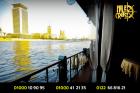 ارخص المراكب النيلية بالقاهرة 2021