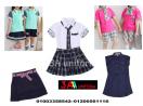 ازياء مدارس للاطفال 01200561116