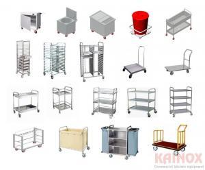 تجهيز وصيانة كافة مستلزمات ومعدات المطاعم والمخابز وم�