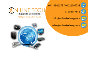 تصميم الشبكات الداخلية السلكية واللاسلكية - اون لاين ت�